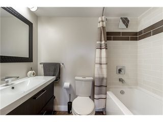 Photo 9: 205 1065 QUAYSIDE Drive in New Westminster: Quay Condo for sale : MLS®# V1123472