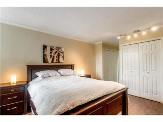 Photo 8: 205 1065 QUAYSIDE Drive in New Westminster: Quay Condo for sale : MLS®# V1123472