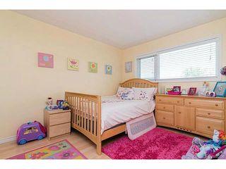 Photo 15: 30 Hawkins Crescent in WINNIPEG: St Vital Residential for sale (South East Winnipeg)  : MLS®# 1516347