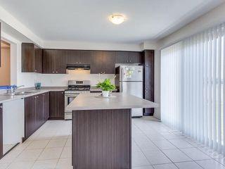 Photo 15: 15 Mercedes Road in Brampton: Northwest Brampton House (2-Storey) for sale : MLS®# W3270214