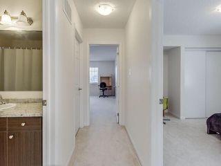 Photo 16: 15 Mercedes Road in Brampton: Northwest Brampton House (2-Storey) for sale : MLS®# W3270214