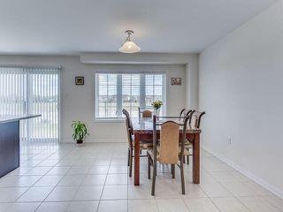 Photo 14: 15 Mercedes Road in Brampton: Northwest Brampton House (2-Storey) for sale : MLS®# W3270214