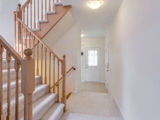 Photo 10: 15 Mercedes Road in Brampton: Northwest Brampton House (2-Storey) for sale : MLS®# W3270214