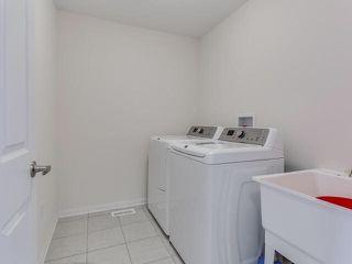 Photo 3: 15 Mercedes Road in Brampton: Northwest Brampton House (2-Storey) for sale : MLS®# W3270214
