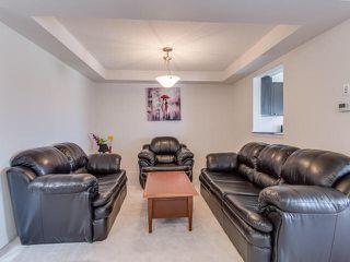 Photo 12: 15 Mercedes Road in Brampton: Northwest Brampton House (2-Storey) for sale : MLS®# W3270214