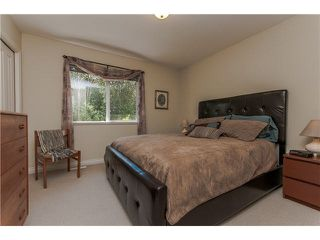 "Photo 13: 36024 S AUGUSTON Parkway in Abbotsford: Abbotsford East House for sale in ""Auguston"" : MLS®# F1449374"