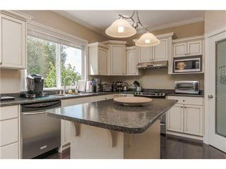 "Photo 5: 36024 S AUGUSTON Parkway in Abbotsford: Abbotsford East House for sale in ""Auguston"" : MLS®# F1449374"