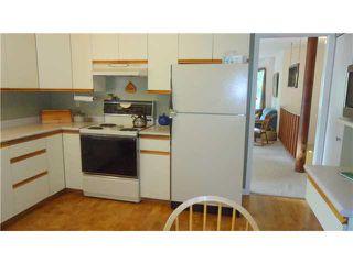 """Photo 8: 40604 PERTH Drive in Squamish: Garibaldi Highlands House for sale in """"Garibaldi Highlands"""" : MLS®# V1140783"""