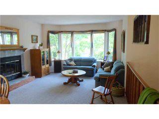 """Photo 5: 40604 PERTH Drive in Squamish: Garibaldi Highlands House for sale in """"Garibaldi Highlands"""" : MLS®# V1140783"""