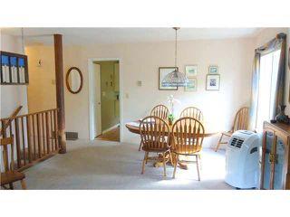 """Photo 6: 40604 PERTH Drive in Squamish: Garibaldi Highlands House for sale in """"Garibaldi Highlands"""" : MLS®# V1140783"""