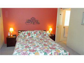 """Photo 9: 40604 PERTH Drive in Squamish: Garibaldi Highlands House for sale in """"Garibaldi Highlands"""" : MLS®# V1140783"""
