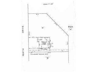 """Photo 14: 40604 PERTH Drive in Squamish: Garibaldi Highlands House for sale in """"Garibaldi Highlands"""" : MLS®# V1140783"""