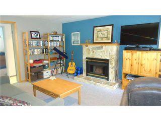 """Photo 12: 40604 PERTH Drive in Squamish: Garibaldi Highlands House for sale in """"Garibaldi Highlands"""" : MLS®# V1140783"""