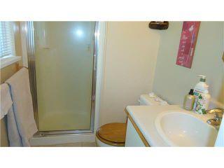 """Photo 10: 40604 PERTH Drive in Squamish: Garibaldi Highlands House for sale in """"Garibaldi Highlands"""" : MLS®# V1140783"""