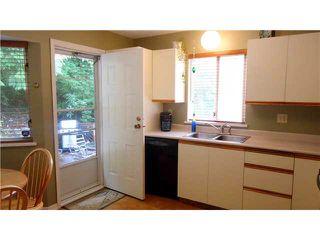 """Photo 7: 40604 PERTH Drive in Squamish: Garibaldi Highlands House for sale in """"Garibaldi Highlands"""" : MLS®# V1140783"""
