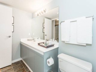 "Photo 17: 3209 33 CHESTERFIELD Place in North Vancouver: Lower Lonsdale Condo for sale in ""HARBOURVIEW PARK"" : MLS®# R2008580"