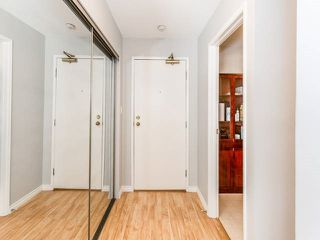 "Photo 12: 3209 33 CHESTERFIELD Place in North Vancouver: Lower Lonsdale Condo for sale in ""HARBOURVIEW PARK"" : MLS®# R2008580"
