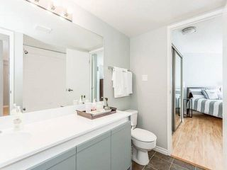 "Photo 7: 3209 33 CHESTERFIELD Place in North Vancouver: Lower Lonsdale Condo for sale in ""HARBOURVIEW PARK"" : MLS®# R2008580"