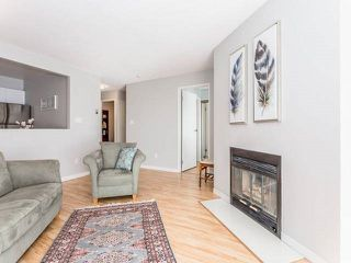 "Photo 3: 3209 33 CHESTERFIELD Place in North Vancouver: Lower Lonsdale Condo for sale in ""HARBOURVIEW PARK"" : MLS®# R2008580"