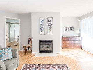 "Photo 16: 3209 33 CHESTERFIELD Place in North Vancouver: Lower Lonsdale Condo for sale in ""HARBOURVIEW PARK"" : MLS®# R2008580"