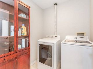 "Photo 8: 3209 33 CHESTERFIELD Place in North Vancouver: Lower Lonsdale Condo for sale in ""HARBOURVIEW PARK"" : MLS®# R2008580"