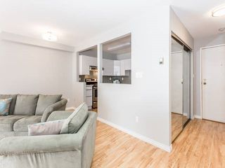 "Photo 13: 3209 33 CHESTERFIELD Place in North Vancouver: Lower Lonsdale Condo for sale in ""HARBOURVIEW PARK"" : MLS®# R2008580"