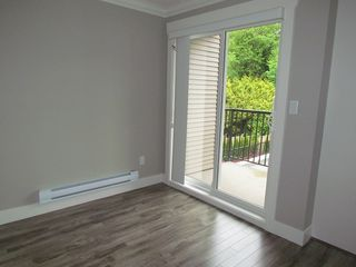 "Photo 6: 22 33313 GEORGE FERGUSON Way in Abbotsford: Central Abbotsford Townhouse for sale in ""Cedar Lane"" : MLS®# R2012428"