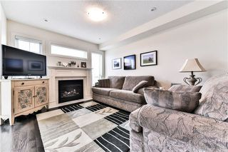 Photo 13: 11 Keywood Street in Ajax: South East House (2-Storey) for sale : MLS®# E3357840
