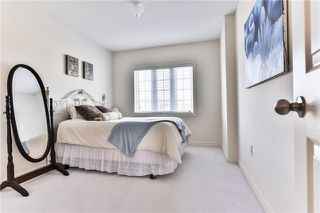 Photo 5: 11 Keywood Street in Ajax: South East House (2-Storey) for sale : MLS®# E3357840