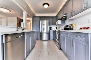 Photo 15: 11 Keywood Street in Ajax: South East House (2-Storey) for sale : MLS®# E3357840