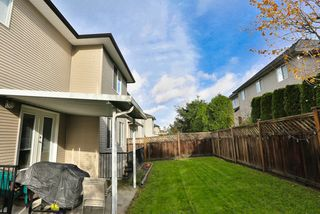 Photo 20: 6232 167B Street in Surrey: Cloverdale BC House for sale (Cloverdale)  : MLS®# R2015922
