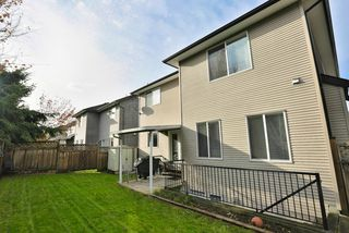 Photo 19: 6232 167B Street in Surrey: Cloverdale BC House for sale (Cloverdale)  : MLS®# R2015922