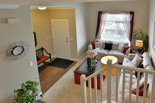 Photo 5: 6232 167B Street in Surrey: Cloverdale BC House for sale (Cloverdale)  : MLS®# R2015922