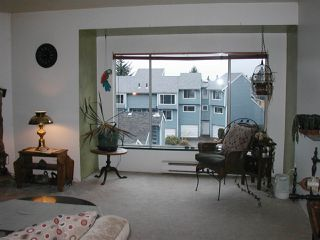 "Photo 6: 4 822 GIBSONS WAY Way in Gibsons: Gibsons & Area Townhouse for sale in ""The Manse"" (Sunshine Coast)  : MLS®# R2021310"