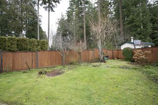 Photo 19: 13228 17A Avenue in Surrey: Elgin Chantrell House for sale (South Surrey White Rock)  : MLS®# R2025266