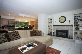 Photo 9: 13228 17A Avenue in Surrey: Elgin Chantrell House for sale (South Surrey White Rock)  : MLS®# R2025266