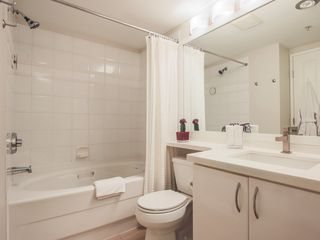 "Photo 20: 101 3023 W 4TH Avenue in Vancouver: Kitsilano Condo for sale in ""DELANO"" (Vancouver West)  : MLS®# R2028872"