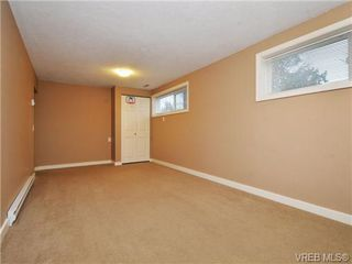Photo 18: 9441 Maryland Dr in SIDNEY: Si Sidney South-East Single Family Detached for sale (Sidney)  : MLS®# 721833