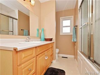 Photo 16: 9441 Maryland Dr in SIDNEY: Si Sidney South-East Single Family Detached for sale (Sidney)  : MLS®# 721833