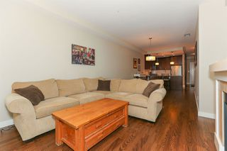 "Photo 4: 201 5099 SPRINGS Boulevard in Tsawwassen: Cliff Drive Condo for sale in ""TSAWWASSEN SPRINGS"" : MLS®# R2035546"