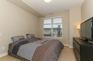 "Photo 10: 201 5099 SPRINGS Boulevard in Tsawwassen: Cliff Drive Condo for sale in ""TSAWWASSEN SPRINGS"" : MLS®# R2035546"