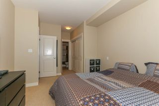 "Photo 11: 201 5099 SPRINGS Boulevard in Tsawwassen: Cliff Drive Condo for sale in ""TSAWWASSEN SPRINGS"" : MLS®# R2035546"