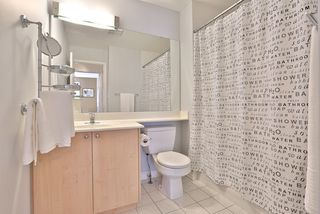 Photo 13: 303 11 Everson Drive in Toronto: House for sale : MLS®# C3109022