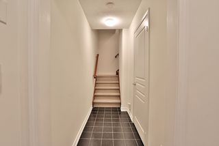 Photo 11: 303 11 Everson Drive in Toronto: House for sale : MLS®# C3109022