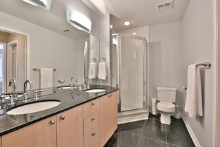 Photo 10: 303 11 Everson Drive in Toronto: House for sale : MLS®# C3109022