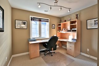 Photo 12: 303 11 Everson Drive in Toronto: House for sale : MLS®# C3109022