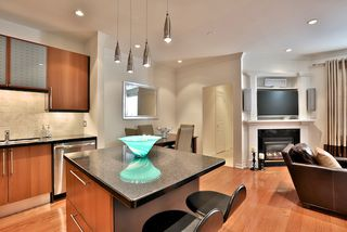 Photo 14: 303 11 Everson Drive in Toronto: House for sale : MLS®# C3109022