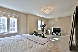 Photo 15: 303 11 Everson Drive in Toronto: House for sale : MLS®# C3109022