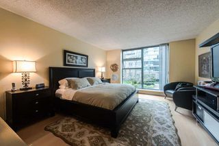 Photo 12: 3 1182 QUEBEC Street in Vancouver: Mount Pleasant VE Townhouse for sale (Vancouver East)  : MLS®# R2040618