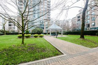 Photo 19: 3 1182 QUEBEC Street in Vancouver: Mount Pleasant VE Townhouse for sale (Vancouver East)  : MLS®# R2040618